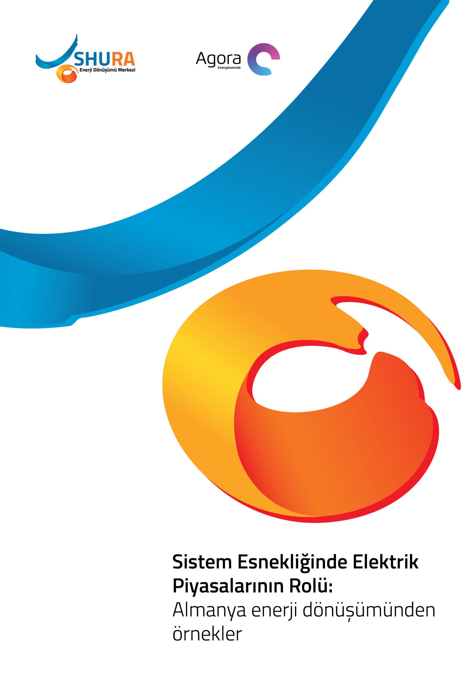 Sistem Esnekliğinde Elektrik Piyasalarının Rolü: Almanya Enerji Dönüşümünden Örnekler