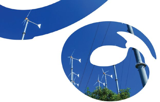 Sector Coupling for Grid Integration of Wind and Solar